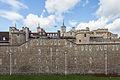 La Torre, Londres, Inglaterra, 2014-08-11, DD 073.JPG