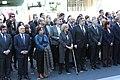 La alcaldesa participa en el homenaje del Gobierno nacional en recuerdo de las víctimas del 11-M 04.jpg