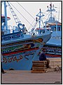La barca della Fata Turchina - panoramio.jpg