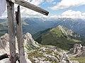 La cima del Longerin - panoramio.jpg