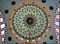 La cupola della moskea - panoramio.jpg