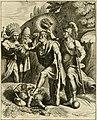La doctrine des murs, tiree de la philosophie des stoiques, representee en cent tableaux et expliquee en cent discours pour l'instruction de la ieunesse (1646) (14561343848).jpg