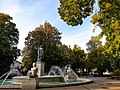 La fontaine Bruat à Colmar.jpg