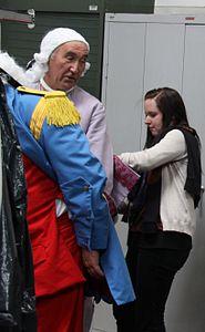 La pérouse costumes 12 juillet 2012.JPG