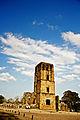 La primera torre.jpg