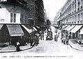 La rue du commerce prise de la rue des entrepreneurs.jpg