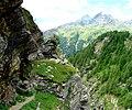La vecchia strada dello Spluga - panoramio.jpg