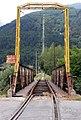 Laaser Marmorbahn 16.jpg