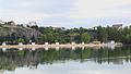 Lac Kir plage.jpg