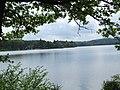 Lac des Settons - 18.jpg