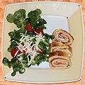 Lachsröllchen mit Pfannkuchenteig 20100213 003.jpg