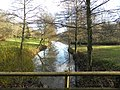 Lacs de la Folie - Contrexéville - panoramio (45).jpg