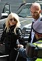 Lady Gaga (36936679492).jpg