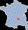 Lafarre-Haute-Loire-Position.png