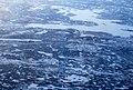 Laforge-1 Aerial.jpg
