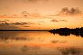 Lago Paranoá, Paranoá Lake, Brasília-DF-Brazil.JPG