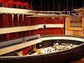 Lahti Sibelius Hall.JPG