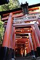 Laika ac Fushimi Inari (8578601959).jpg