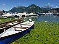 Lake Annecy @ Port de Saint-Jorioz (50487806316).jpg