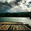 Lake Apo.jpg