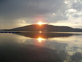 Lake Bannoye Sunrise.jpg