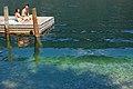 Lake Bohinj (8191374042).jpg