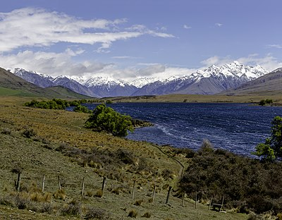 Lake Clearwater, Canterbury, New Zealand 15 - cropped.jpg