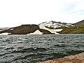 Lake Kari in June - panoramio.jpg
