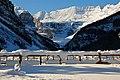 Lake Louise Winter - panoramio (1).jpg