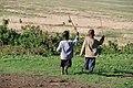 Lake Manyara National Park - panoramio (4).jpg
