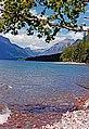 Lake McDonald, Glacier Park.jpg
