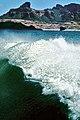 Lake Powell 1989 02.jpg