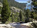 Lake Tahoe, USA, CA - Emerald Bay - panoramio (1).jpg