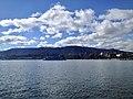 Lake Zurich, Zurich (Ank Kumar) 08.jpg