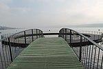 Lake Zurich - panoramio (81).jpg