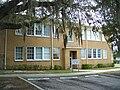 Lakeland Cox School06.jpg