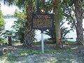 Lakeland FL Buffalo Soldiers marker01.jpg