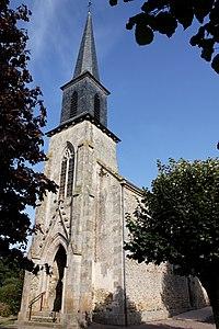 Lamballe - Église de Tregomar - 003.jpg