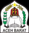Lambang Kabupaten Aceh Barat.png