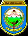 Lambang Kabupaten Ogan Komering Ulu.png