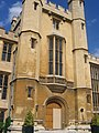 Lambeth Palace main entrance.jpg