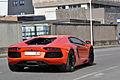 Lamborghini Aventador LP 700-4 - Flickr - Alexandre Prévot (5).jpg