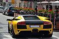 Lamborghini Murciélago LP-640 - Flickr - Alexandre Prévot (15).jpg