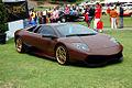 Lamborghini Murcielago SV - Flickr - J.Smith831 (4).jpg