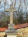 Lamonzie-Montastruc cimetière croix (8).JPG