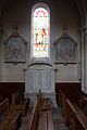 Lamotte-Beuvron-Eglise iIMG 0438.JPG