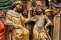 Lampaul-Guimiliau - Église Notre-Dame - PA00090020 - 249.jpg