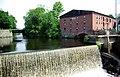 Lamprey River, Newmarket NH 1.jpg
