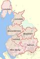 Lancashire hundreds labelled.png