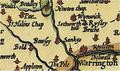 Lancaster1610 - St Helins Region.png